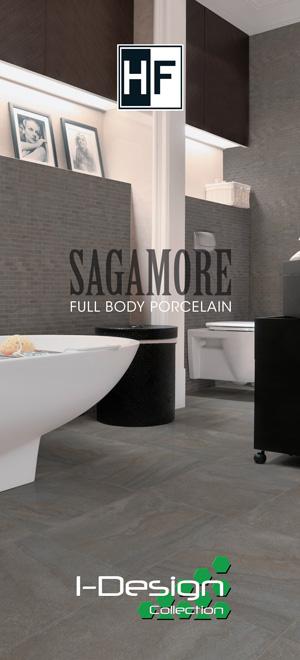 sagamore1
