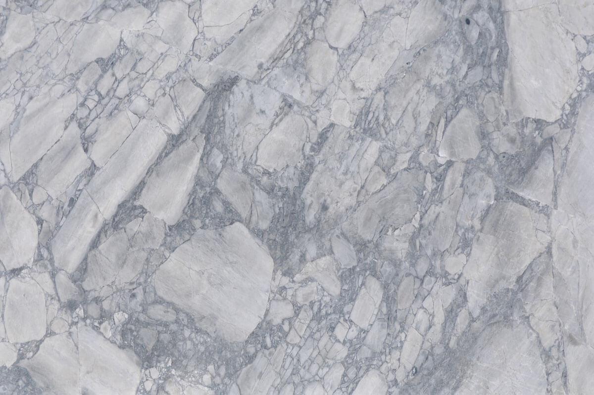 Super White Quartzite Granite Countertops Michigan Near