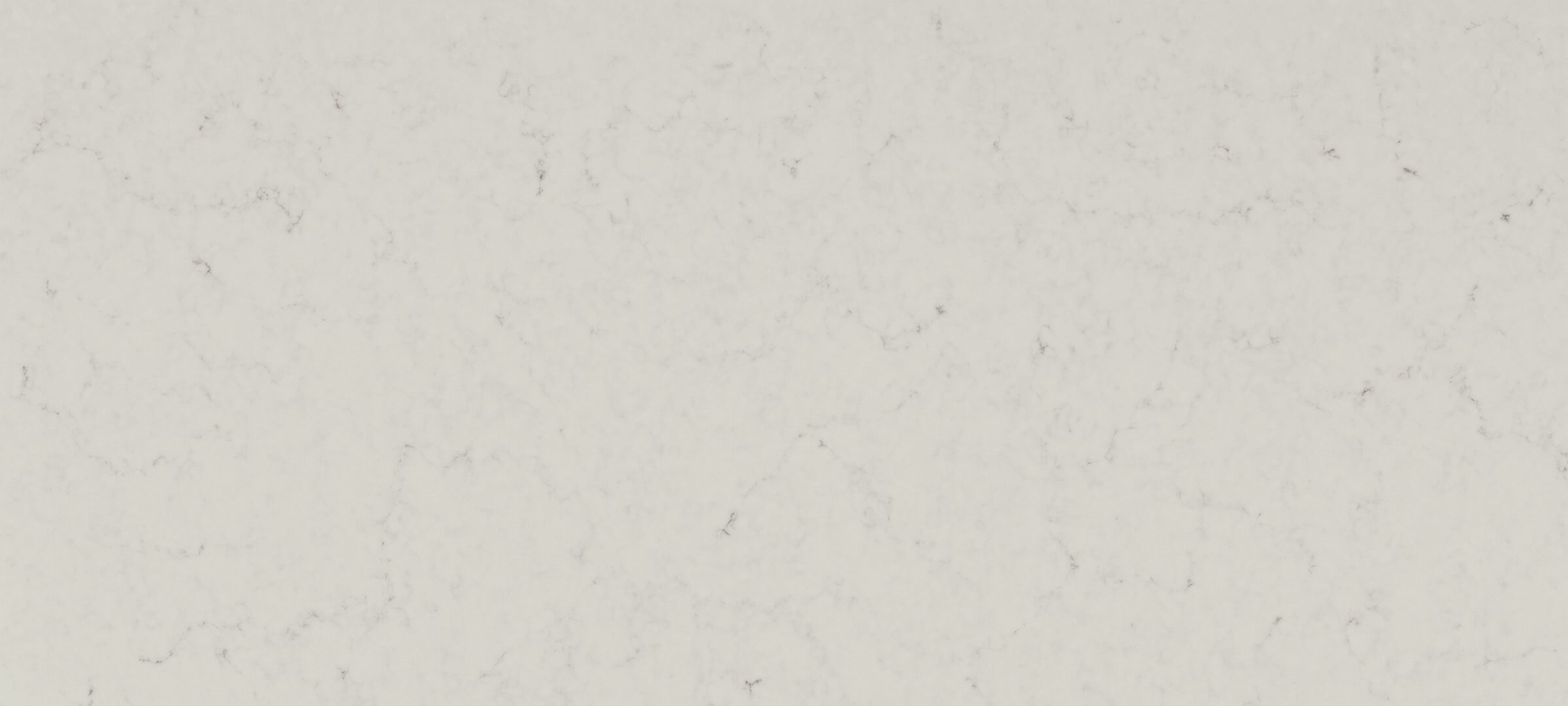 london grey quartz granite countertops michigan near me detroit stone 586 244 4084. Black Bedroom Furniture Sets. Home Design Ideas