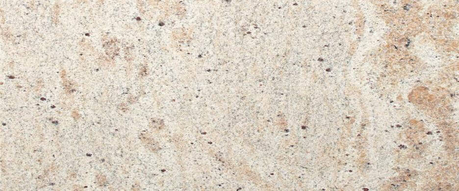 Ivory Fantasy Granite Granite Countertops Michigan Near