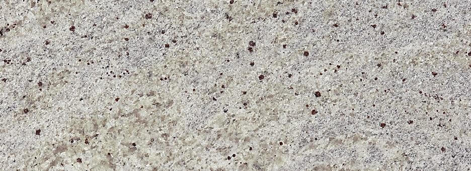Kashmir White Granite Granite Countertops Michigan Near Me