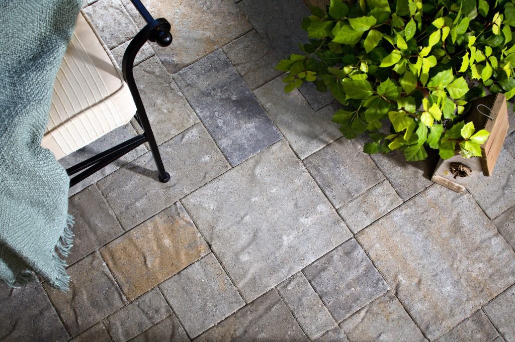 Outdoor Floor Tiles Granite Countertops Michigan Near Me