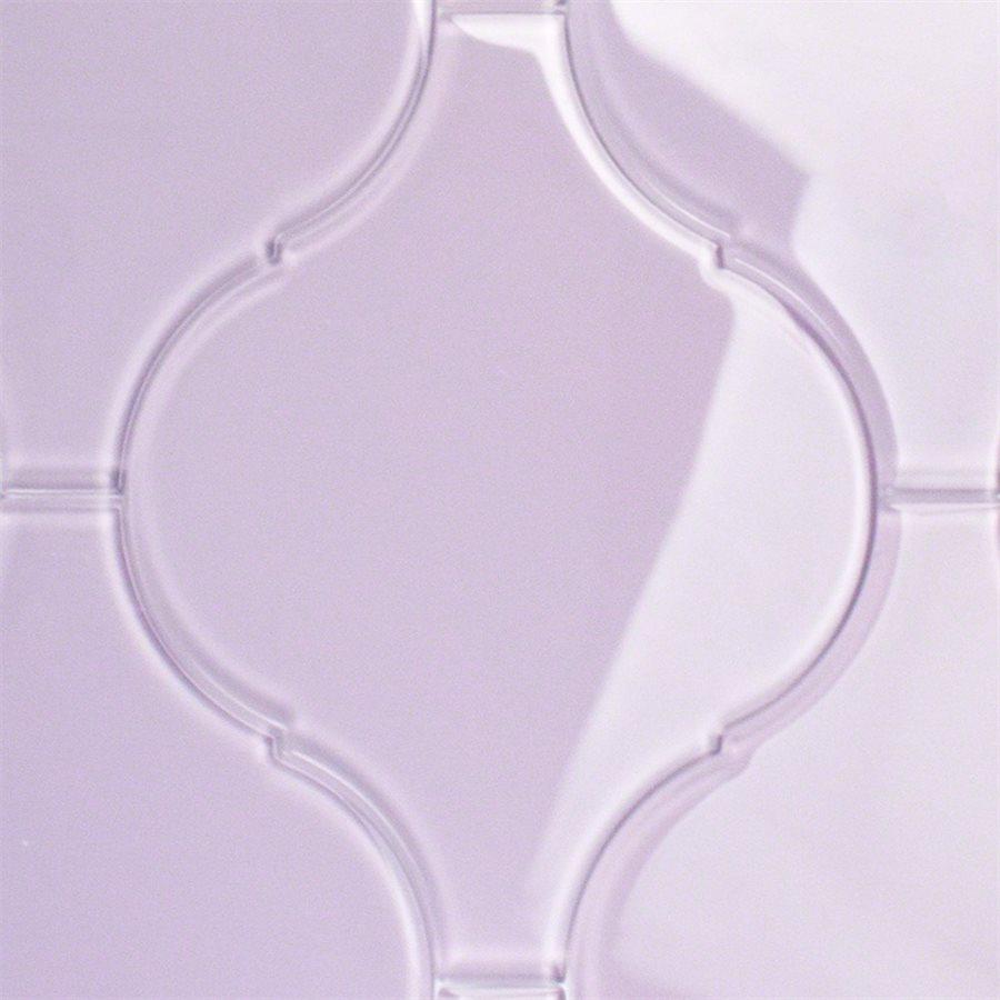 Crystal Lavender Lantern Granite Countertops Michigan