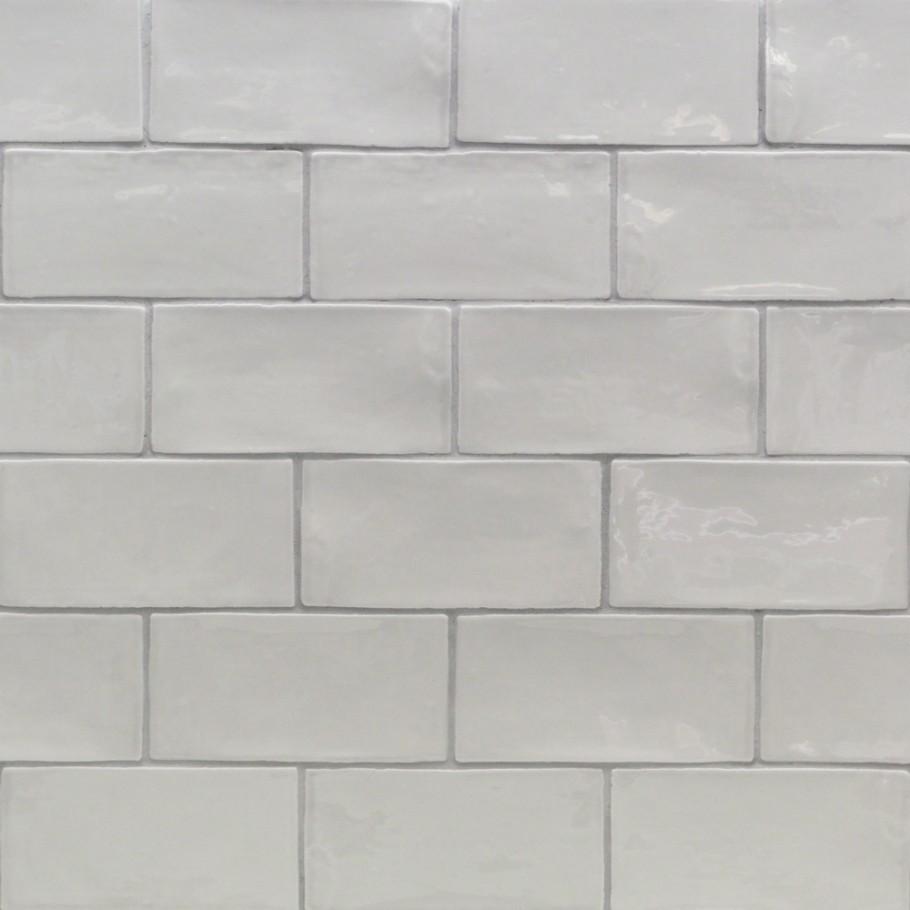 Masia 3x6 Gris Claro Granite Countertops Michigan Near
